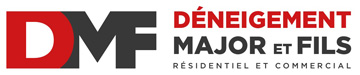 Déneigement Montréal - Major & Fils
